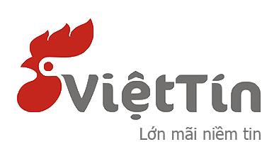 Công ty Cổ phần Dinh dưỡng Việt Tín